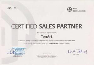 Bab-Tec-TenArt-Certificate