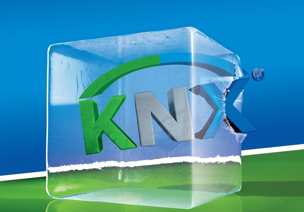 Wago KNX Интеграция приточно-вытяжных установок, увлажнителей и оборудования системы кондиционирования в систему интеллектуальной автоматики.