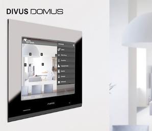DivusDomus