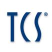 Системные решения от TCS