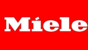 Интеграция бытовой техники Miele в систему интеллектуальной автоматики.
