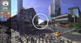 I73-day-video_270xAuto