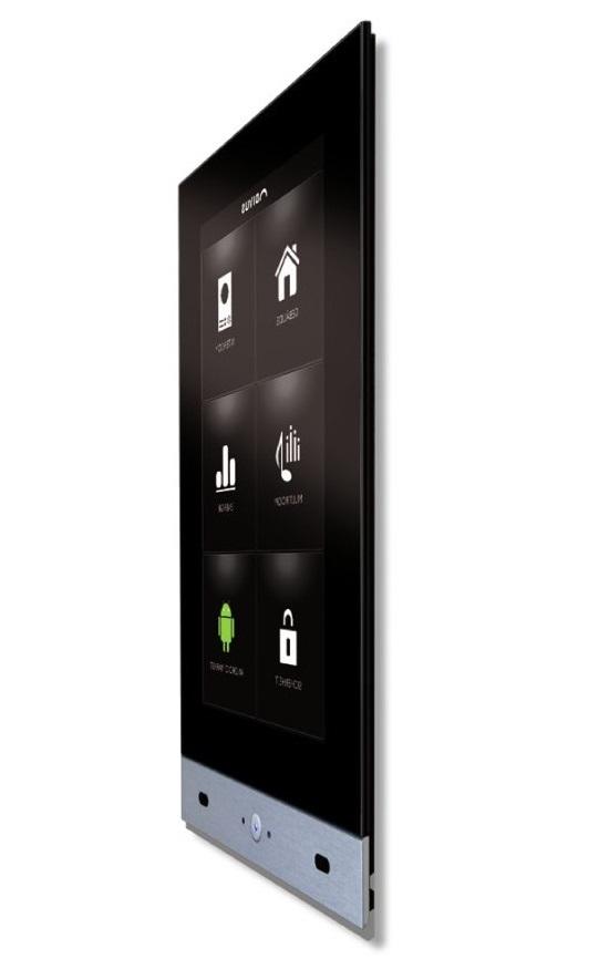 divus-intelligent-building-solutions-88430_6b