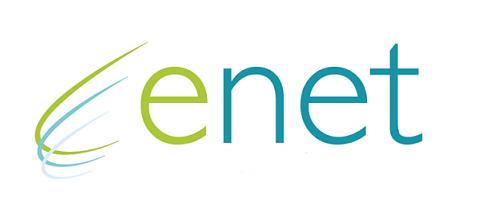 ENet – интеллектуальная двунаправленная радиосистема для управления.